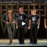 Feet-of-Flame-Michael-Flatley