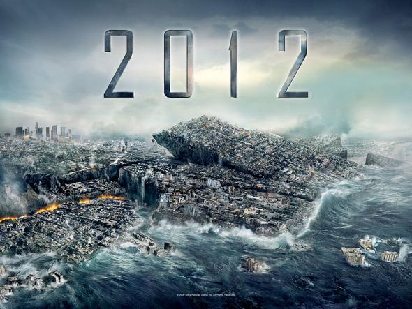Fin-du-monde-2012