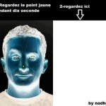 Illusion-optique-portrait