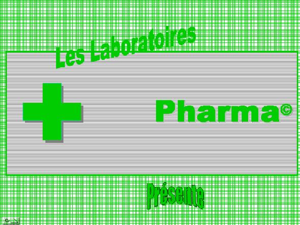 Medicaments-generiques