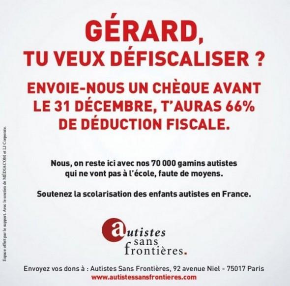 Pub-Autistes-Depardieu