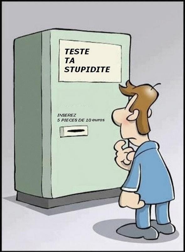 Test-de-Stupidite