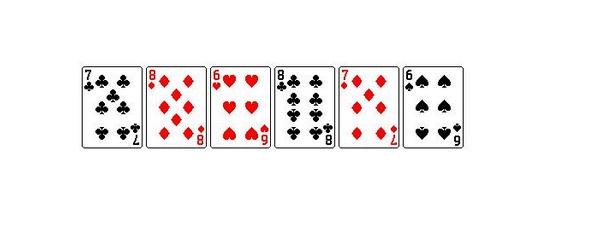 Cartes-magiques