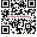 Code-QR-Blog-Radiblog