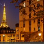 Nuit-Paris