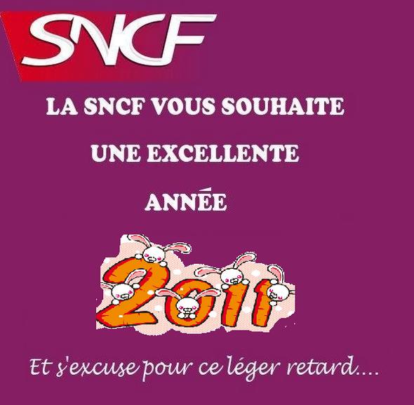 Voeux-SNCF-Retard