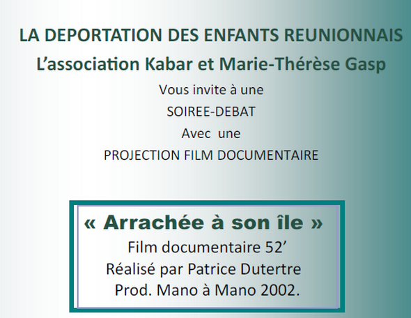 Debat-Enfants-de-la-Creuse