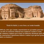 Mada-in-Saleh