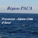 Region-PACA-de-Marseille-a-Saint-Tropez