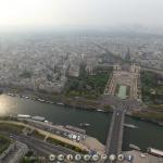 Sous-le-ciel-de-Paris