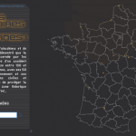 Centrales-Nucleaires-France