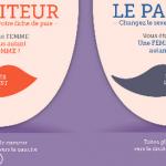 Comparer-Salaire-Homme-Femme-Le-Pariteur