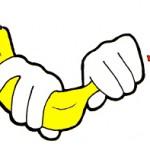 Eplucher-Banane