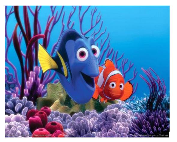 Jeu-Bouton-Rouge-Nemo