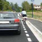 Pistes-cyclables (6)