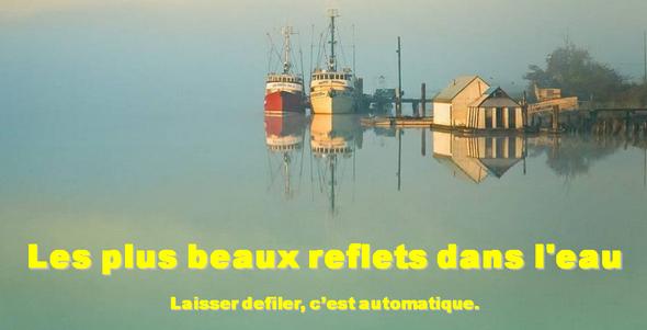 Reflets-Aquatiques