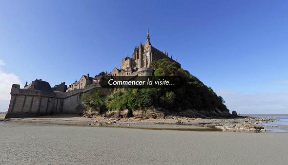 Visite-Mont-Saint-Michel