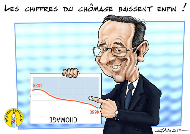 Chomage-Baisse-Hollande.jpg
