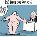 DSK-Patrimoine