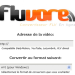 Fluovore