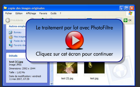 Photofiltre-traitement-par-lot