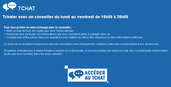 Tchat-education-nationale