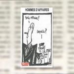 Dessins politiques-Semaine-08-06-2013 (1)
