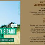 Playlist-Davy-Sicard