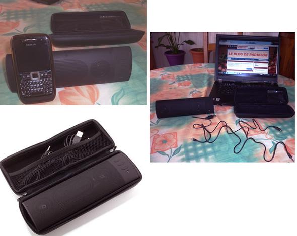 Enceinte-Kitsound-Smartphone