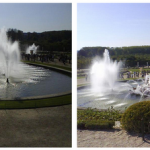 Grandes-eaux-chateau-Versailles