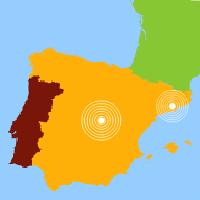 Aires-Urbaines-Europe