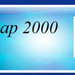 Handicap-2000