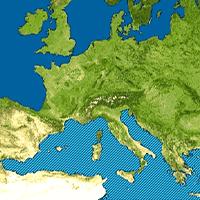 Mers-Europe