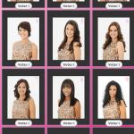 Miss-Reunion-2013