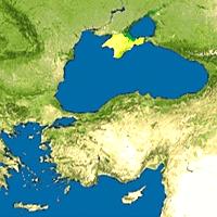 Peninsules-Europe