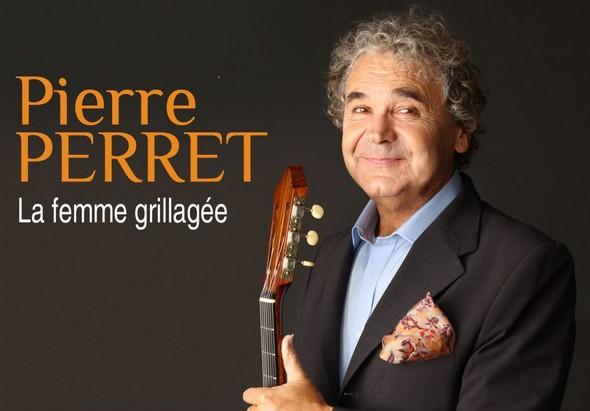 Pierre-Perret-Femme-Grillagee