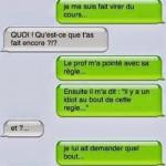 SMS-drole-8