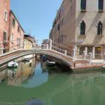 Venise-visite