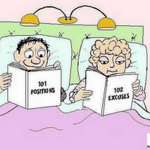 101-positions-excuses