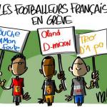Greve-footballeurs