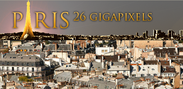 Paris-26-gigapixels