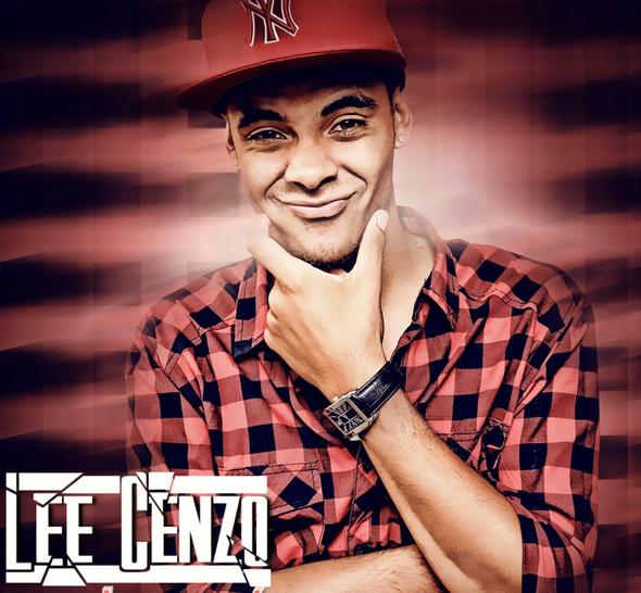 Lee-Cenzo