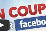 couple-Facebook