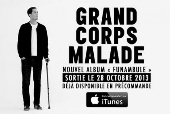 funambule-le-nouvel-album-de-grand-corps-malade