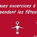 Exercices-fetes-tire-bouchon