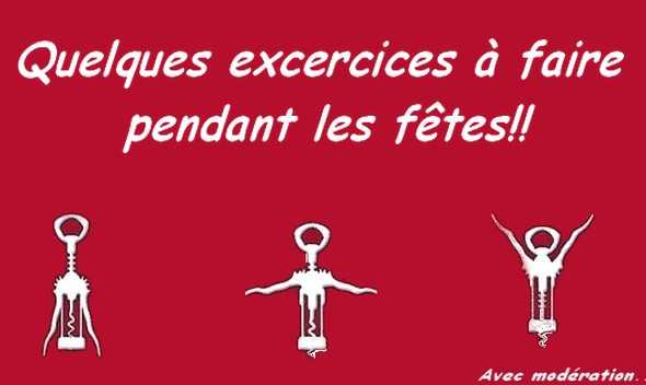 Exercices-fetes-tire-bouchon