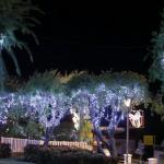 Illumination-noel-2013-Avrons-97425-reunion