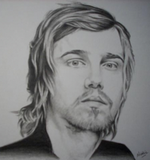 Portrait-Julien-Dore