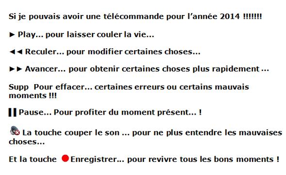 telecommande-de-la-vie