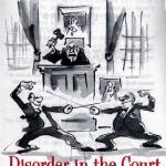 troubles-tribunal